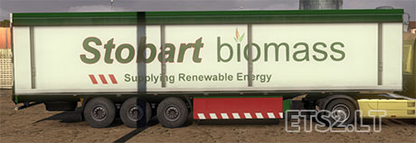 stobart-biomass
