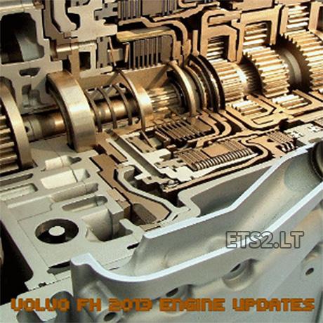 volvo-engine-update