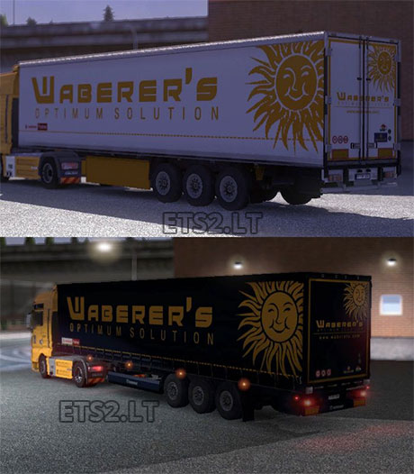 waberers-trailer