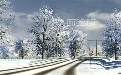 winter-mod-update