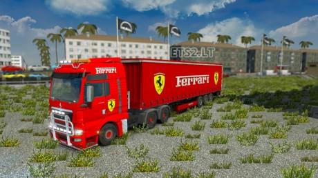 Ferrari-Combo-Pack-and-Interior-1