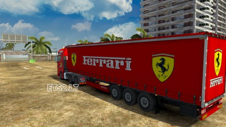 Ferrari-Combo-Pack-and-Interior-2
