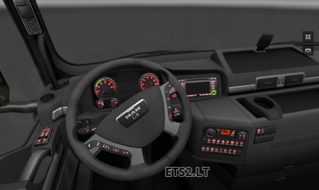 MAN-TGX-Dashboard-Lights-1