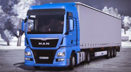 Man-Euro-6-XXL-1