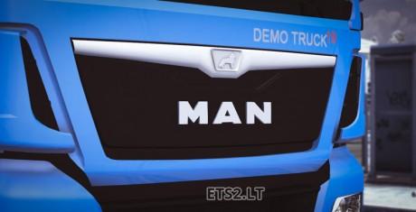 Man-Euro-6-XXL-2