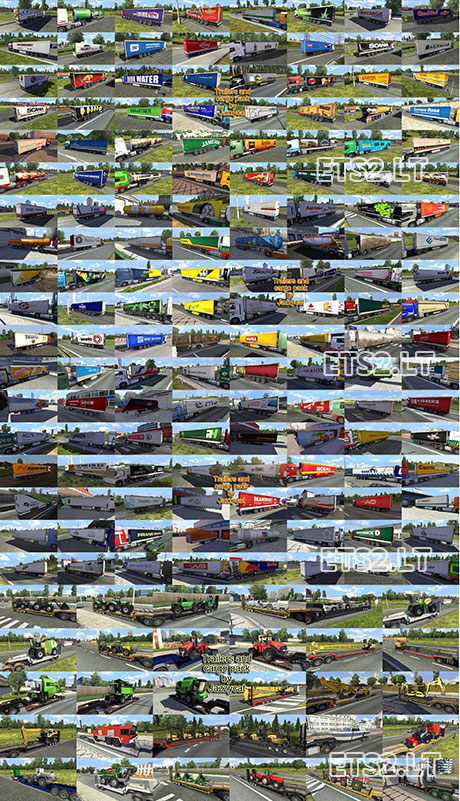 Trailers-and-Cargo-Pack-v-2.0.1