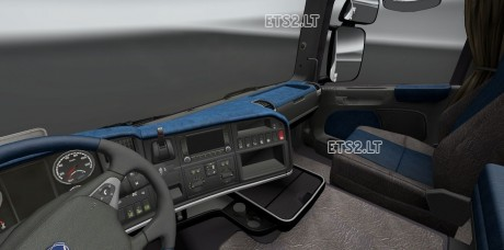 blue-leather-interior