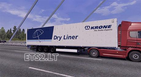 dry-liner-trailer
