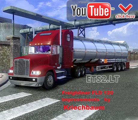 freightliner-update