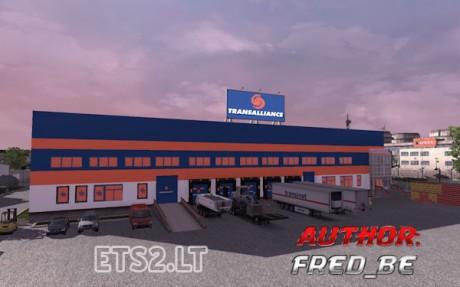 new-company-2