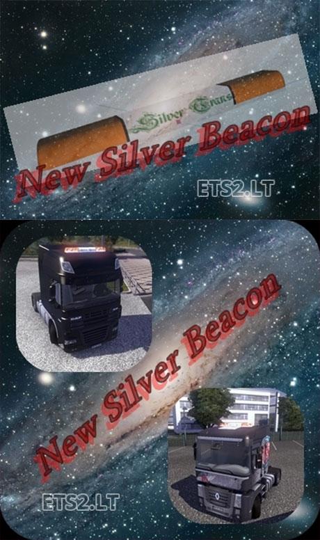 silver-beacon