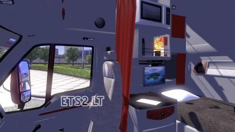 t2000-interior