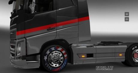 American-Dream-Wheels-1