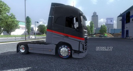 American-Dream-Wheels-2