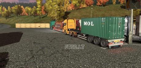 Autumn-Mod-v-6.0-4