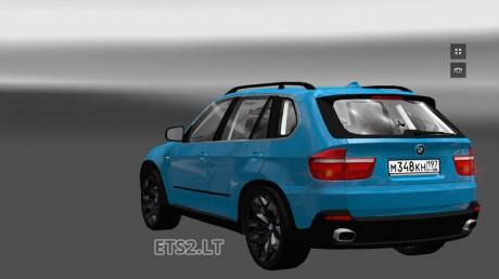 BMW-X5-E70-2