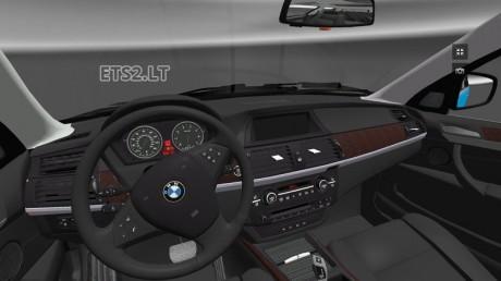 BMW-X5-E70-3