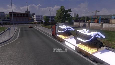 Cargo-Motors-Trailer-1