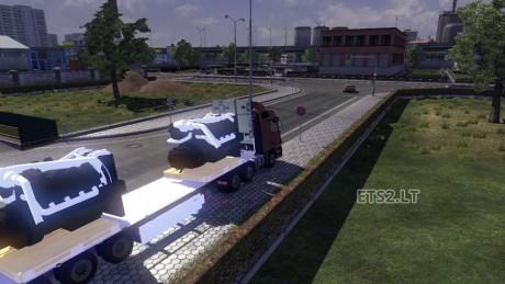 Cargo-Motors-Trailer-2