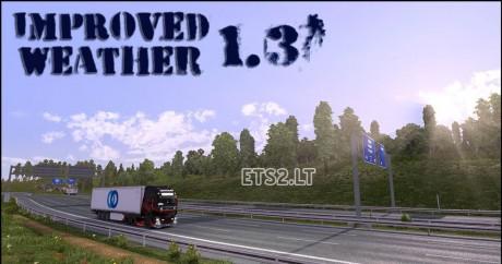 Improved-Weather-v-1.3