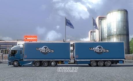 Iveco-Hi-Way-BDF-Tandem-NEW-VERSION-2