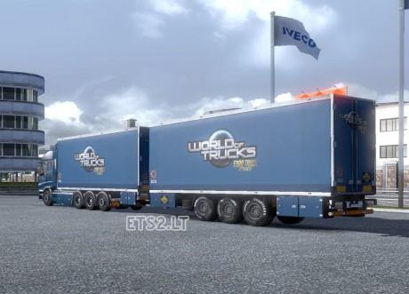 Iveco-Stralis-BDF-Tandem-3
