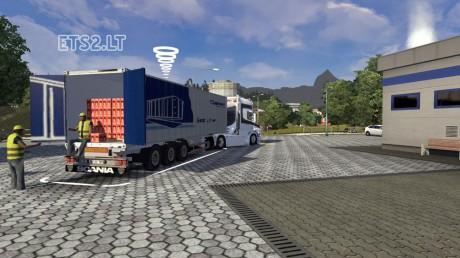 Krone-Box-Liner-Trailer-2