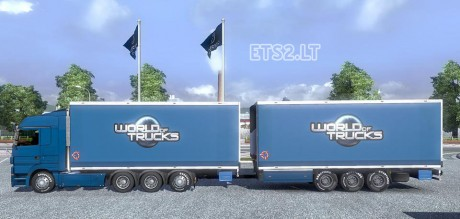 Mercedes-Benz-Actros-BDF-Tandem-NEW-VERSION-1
