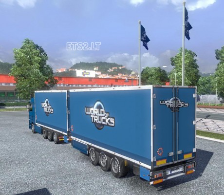 Mercedes-Benz-Actros-BDF-Tandem-NEW-VERSION-2