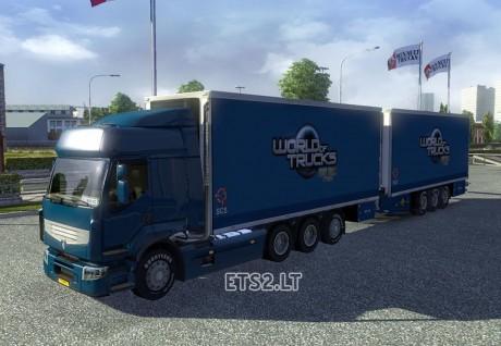 Renault-Premium-BDF-Tandem-1