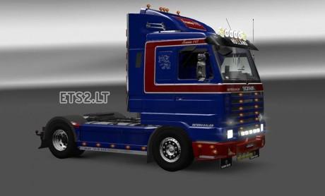 Scania-143-M-3