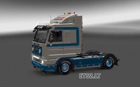 Scania-143-M-Vebatrans-Holland-2