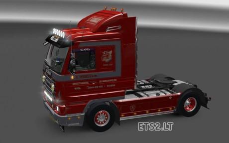 Scania-143-M-Verbeek-1
