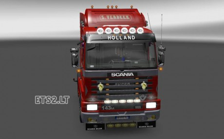 Scania-143-M-Verbeek-2