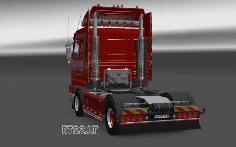 Scania-143-M-Verbeek-3