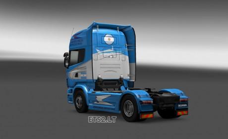 Scania-Aerolineas-Argentinas-Skin-2