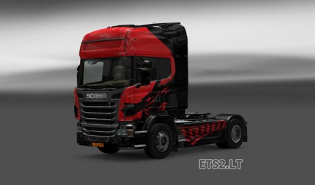 Scania-Dragon-Skin-1