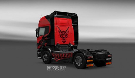 Scania-Dragon-Skin-2