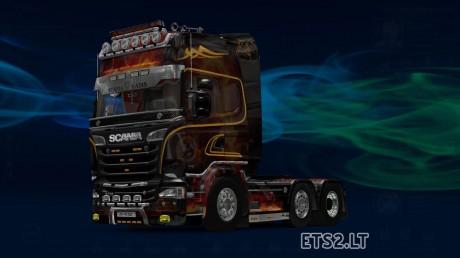 Scania-Fire-Edition-1