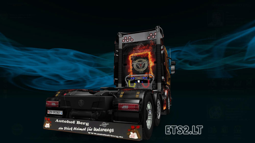 Mods - Page 7 Scania-Fire-Edition-2