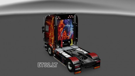Scania-Fire-Girl-Skin-2