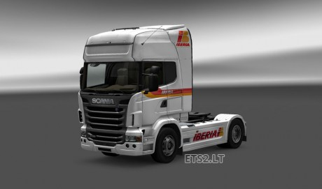 Scania-Iberia-Skin-1
