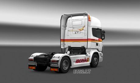 Scania-Iberia-Skin-2