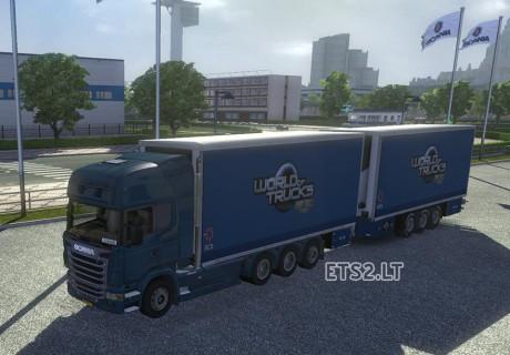 Scania-R-BDF-Tandem-1