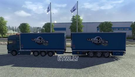 Scania-R-BDF-Tandem-2