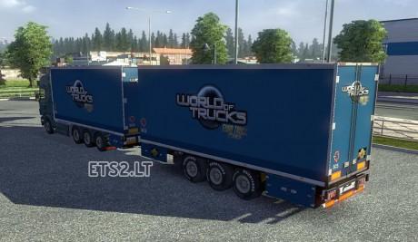 Scania-R-BDF-Tandem-3
