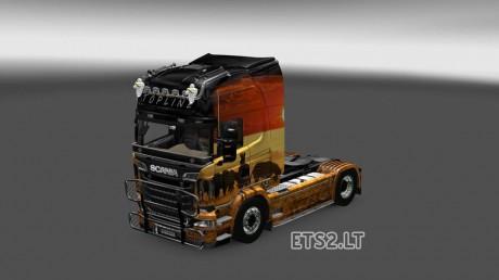 Scania-Safari-Skin-1