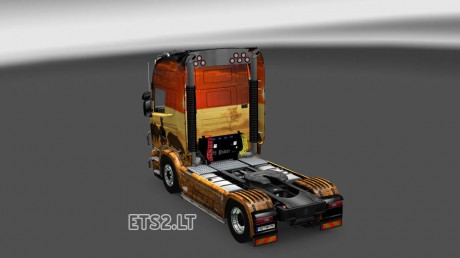 Scania-Safari-Skin-2
