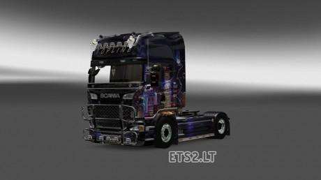Scania-Skyline-Skin-1
