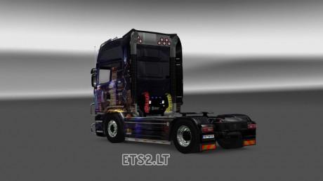 Scania-Skyline-Skin-2